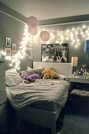 light decoration for bedroom cute bedroom decor ideas easy light decor cute teen room decor ideas