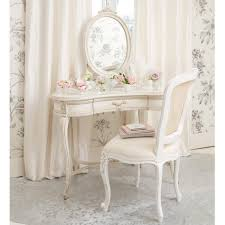 vintage chic bedroom furniture. Shabby Chic Bedroom Furniture Sets Photo - 9 Vintage D