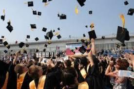 Купить диплом о высшем образовании в Москве  чтобы купить диплом о высшем образовании в Москве Данный документ имеет огромное значение в жизни Он дает ряд преимуществ это получение престижной