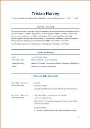 Public Works Resume Sample Free Resume Example And Writing Download