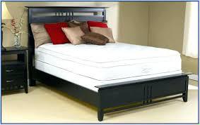 Bed Frames For Sleep Number Beds Headboards For Sleep Number Beds ...