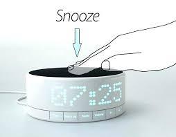 Bedroom Alarm Clock Bedroom Clock Clocks Best Bedroom Alarm Clock Radio Bedroom  Clock Incredible Decoration Bedroom . Bedroom Alarm Clock ...