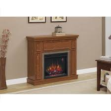 granville 43 in convertible a console electric fireplace