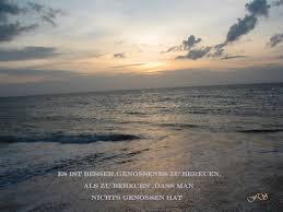 Sprüche Zum Frieden Der Liebe Dem Leben Der Wahrheit Etc Seite