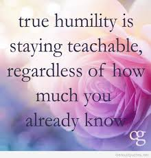 Christian Quotes About Being Humble Best of Christians Tired Of Being Misrepresented Live Love Learn