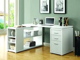 staples glass desk l shaped desk for gaming l shaped desk staples gaming desk l staples