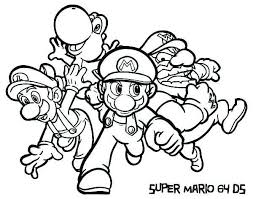 Paper Bowser Coloring Pages Fresh Mario Odyssey Coloring Pages Super