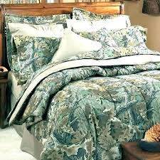 camo twin comforter set bedding set bedding king size bedding ding s king size sets set full king twin size camo comforter sets