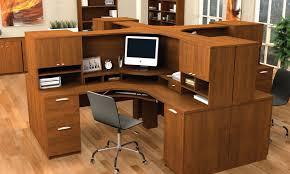 unique home office desk. Full Size Of Desk:wonderful Modern Desk With Hutch Interior Magnificent Computer Decoration Unique Home Office M