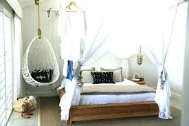 Exotic Blackout Bed Canopy Blackout Bed Canopy Medium Canopy Bed ...