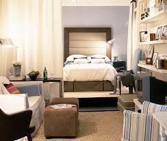 Astonishing Bachelor Apartment Decorating Photos - Best idea home .