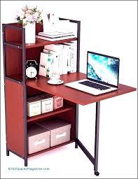 standup desk calendars staples desk calendar thetrending co