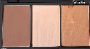 sleek contouring and blush palette review sleek face form contouring and blush palette reviews