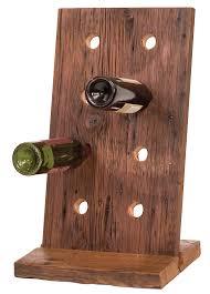 Wine Glass Hangers Under Cabinet Decorating Wooden Wine Glass Rack Under Cabinet Wooden Wine