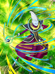 How To Get Victory Light In Dokkan Battle Imprinted Discipline Whis Dragon Ball Z Dokkan Battle