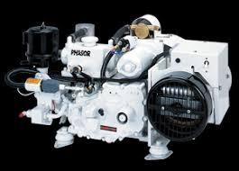 phasor marine generator wiring diagram phasor marine generator phasor marine generator wiring diagram phasor marine generators lp1 3 5kw