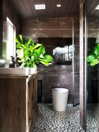 Rustic Bathroom Rustic Bathroom Ideas Decor Hgtv