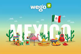 Mexico Travel Restrictions & Quarantine Requirements - Can I Travel To  Mexico? When Will Mexican Borders Reopen? - *Updated 28 April 2021* - Wego  Travel Blog