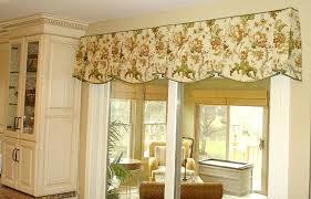 valances for sliding glass doors window treatments for a sliding patio door sliding patio door curtains
