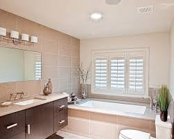 bathroom renovation cost estimator. Extraordinary Bath Renovation Bathroom Remodel Cost Estimator White Ox And Brown Cabinets