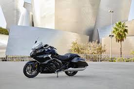 2018 bmw bagger motorcycle.  bmw 2018 bmw k1600b throughout bmw bagger motorcycle