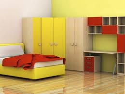 Kids Room Furniture Home Design Ideas murphysblackbartplayers