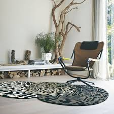 45 best unusual rug shapes round rugs square rugs and runners odd shaped rugs uk