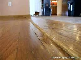 vinyl plank floor transition strips wood tile to home ideas editor flooring transiti