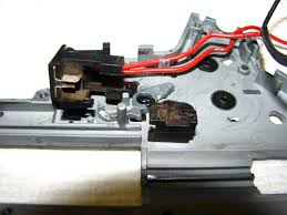 aeg motor wiring diagram aeg image wiring diagram airsoft gun repair guide on aeg motor wiring diagram