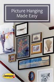 133 best How to Hang Pictures, Gallery Walls, and Wall Art images ...