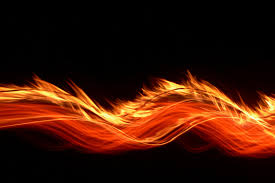 3000x1995 abstract fire lines wallpapers hd 1206 wallpaper runpict