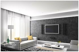 home interior bangalore best interiors futura interior