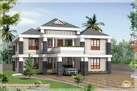 kerala house paint colors. kerala home design painting - house paint colors stylehouse u