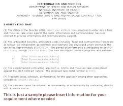 Free Bio Template Fill In Blank Templates Powerpoint