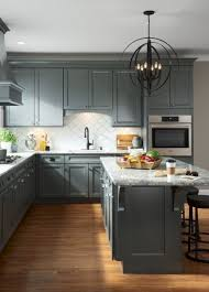 305 best A Kitchen To Dine For images on Pinterest