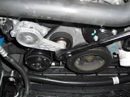 2010 ford mustang engine diagram ncyzg com feel the power of 2010 ford mustang engine diagram how to install underdrive pulleys for a 2005 2010 mustang