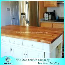 solid wood countertops high quality oiled wood worktops live edge solid wood tabletops solid wood countertops