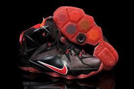 lebron james shoes 12 for kids. shoes lebron 12 australia black kids white fire red james for o