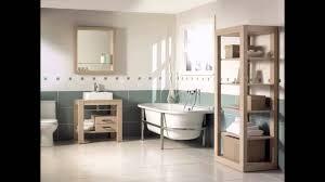 country bathroom design. Fine Design On Country Bathroom Design O