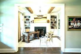 home office area rugs likeable office area rugs area rugs for office area rugs home office