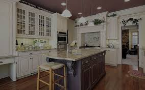 Luxury Kitchen Furniture Luxury Kitchen Cabinets Amazing Cabinetry Mission Viejo