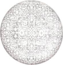 6 foot round rug full size of furniture trendy round rugs throw rug 6 foot