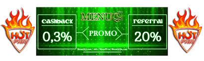 MenuQQ | situs MenuQQ | alternatif MenuQQ | link MenuQQ | bandarqq