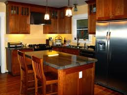 Fall Kitchen Decor Large Kitchen Island With Seating Recessed Kitchen  Lighting 500x375