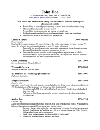 Sample Resumeness Owner Of Small New Best Business Resume Plan Ceo