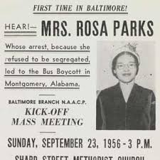 steps to writing rosa parks essay 184 990 essays term and research papers available rosa parks include a biography of the historical black figure you and your partner s chose