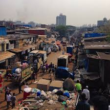dharavi slum a look inside s largest slum the walking tour put on by reality tours was very well organized our group consisted of 6 people along 2 educated guides who took us through many