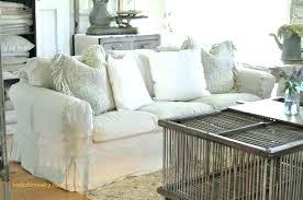 sofa covers ikea couch bed bath and beyond luxurious pet protective furniture slipcovers australia rp ekeskog sofa covers ikea