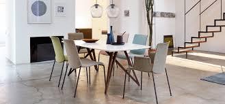 Stühle Architare