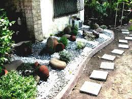 Simple Landscape Design In The Philippines Simple Garden Design Philippines Garden Design Ideas